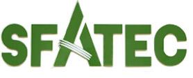 SFATEC Blog