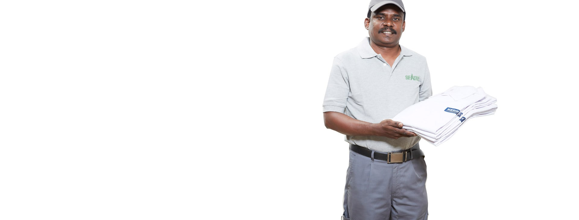 Industrial Uniforms in Chennai
