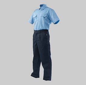 Workwear Rental in Bengaluru