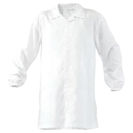 Industrial Workwear Manufacturer in Chennai