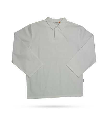 Industrial Work Coats Manufacturers