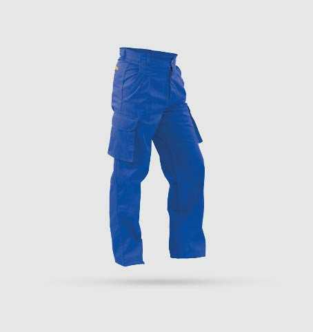 Weilder Trouser FR Denim Manufacturing Workwear Rental in  Bangalore
