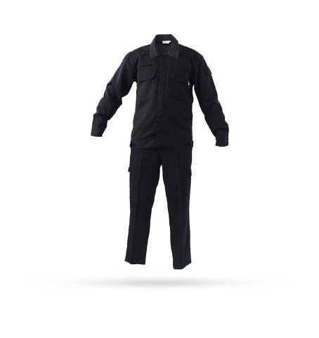 Flame Resistant Trousers Manufacturing Workwear Rental in Chennai