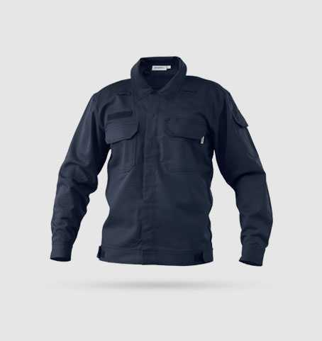 Flash Fire Protective Workwear in Chennai